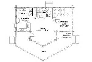 a frame designs floor plans altamont 30 012 a frame house plans log home vacation associated designs