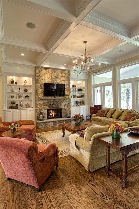 living room interior design ideas   home founterior