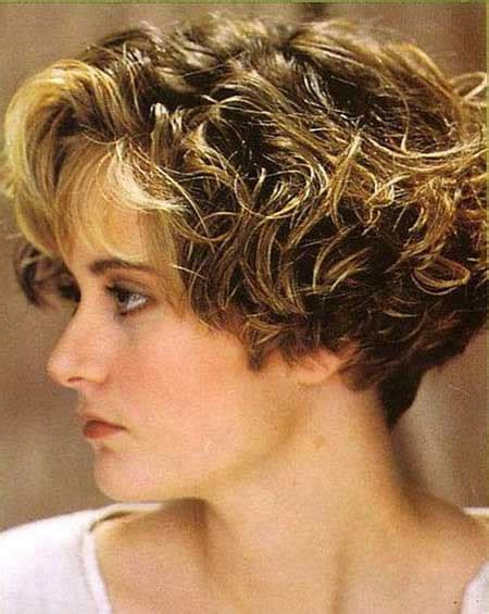 80s surfer haircut modern perm hairstyles along with surfer boy haircut long