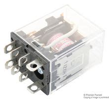 Relay Power Ly ly2 220 240 vac omron general purpose relay ly series