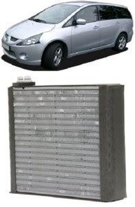 Dryer Silica Filter Saluran Freon Ac Mobil Honda Jazz Baru evaporator mitsubishi grandis denso toko sparepart ac mobil bergaransi 081703245655
