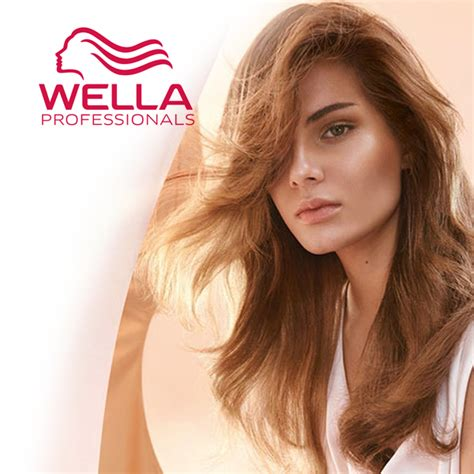 hottest hair color trend of 2015 ecaille hottest hair color trend of 2015 ecaille ecaille hair