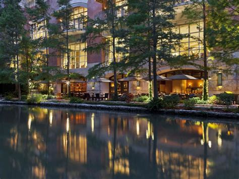 the westin riverwalk in san antonio hotel rates