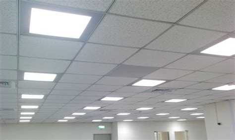 led light fittings commercial led light fitting r and b mechanical and