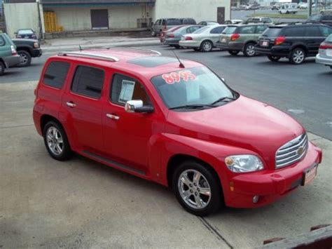 old car owners manuals 2008 chevrolet hhr auto manual 28 2008 chevrolet hhr owner manual m 93617 2008 chevrolet hhr ls for sale in zanesville
