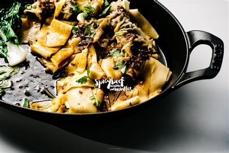 new year 2015 food recipes lucky new year dumplings and noodles 183 i am a food