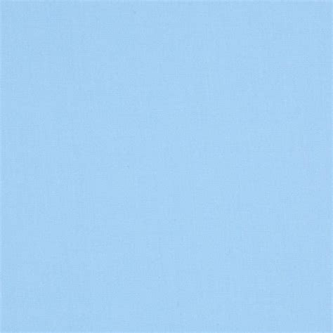 Wall Decor And Home Accents by Pimatex Solid Pale Blue Discount Designer Fabric