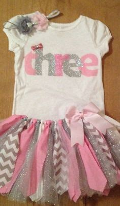 Tutu Dress Mini Pink Usia 3th this toddler and birthday princess legging set is a choice to dress up