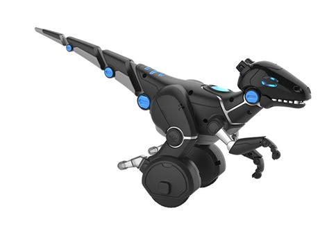 Robo Dinosaur pics for gt robot dinosaur