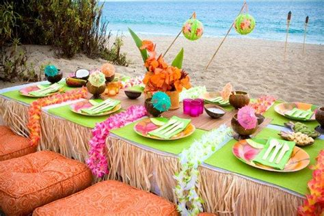 18th birthday party ideas preparation and best themes