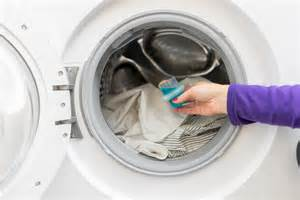 where to put laundry where do you put detergent in a washing machine persil