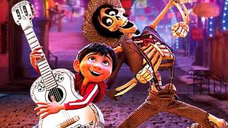 coco theme song coco official theme songs animation kids 2017 youtube