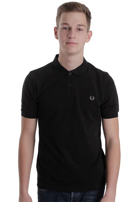 Fred Perry fred perry