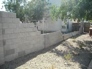 inexpensive wall stone retaining wall picture gallery how to build inexpensive retaining walls spotlats