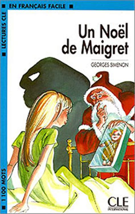 maigret of the month un no 235 l de maigret