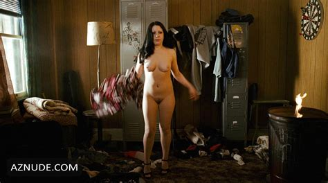 Lena Cheney Nude Aznude