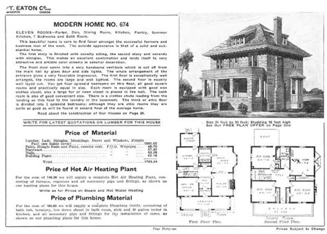 kit plans listed by manufacturer model model guide to manufacturers of kit houses how to identify an