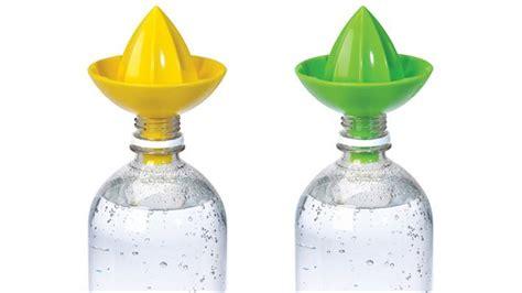 Palatka Detox by Best 25 Water Ideas On Water