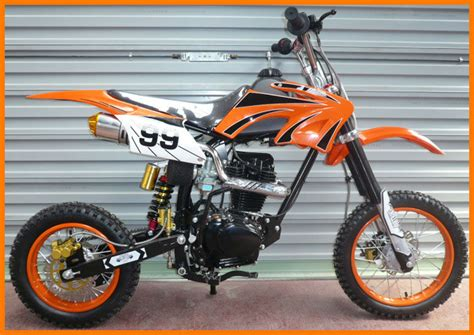 ktm motocross bikes for sale ktm 125cc motocross bikes for sale