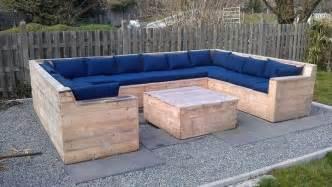 garten lounge aus paletten tucowws gt gartenmobel selber bauen aus paletten