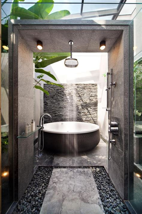 hdb bathroom ideas bathrooms so luxe you won t believe they re in singaporean