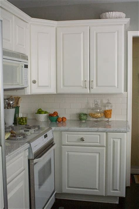 benjamin moore white dove kitchen cabinets 89 best paint colors images on pinterest homes living