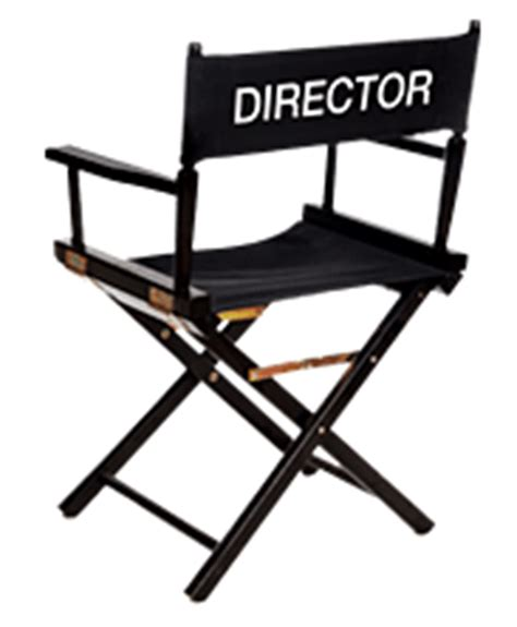background actors resource registration for extras background actor