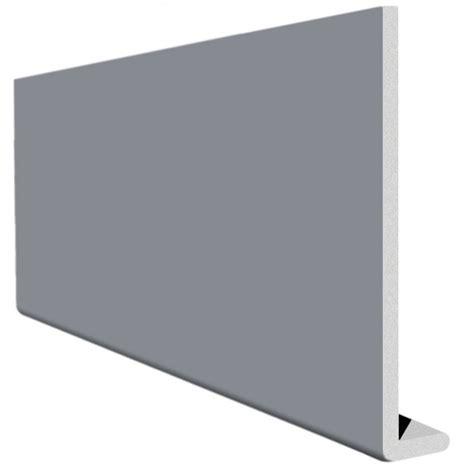 light for fascia boards coloured fascias fascias soffits