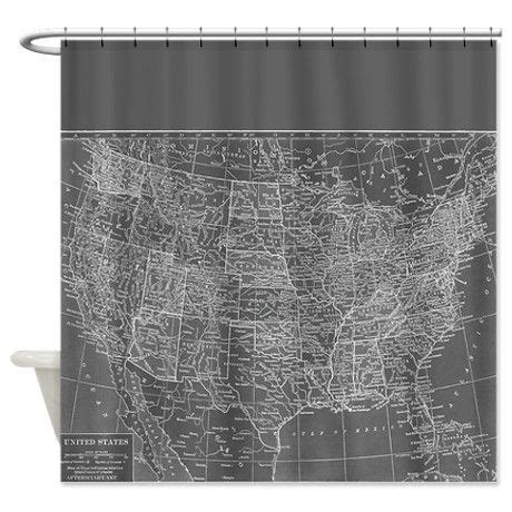 united states shower curtain dusty pink ripples and leaves shower curtain the o jays