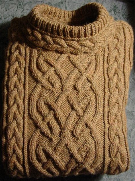 Free Patterns Aran Knitting | knitting patterns free aran knitting