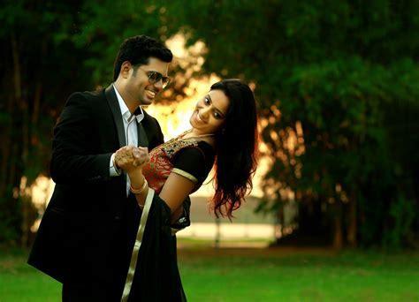 Kerala Wedding Album   Joy Studio Design Gallery   Best Design
