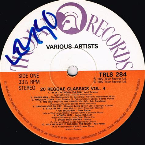 Lp Support Pilates Toning 2kg lp vinyl shm records