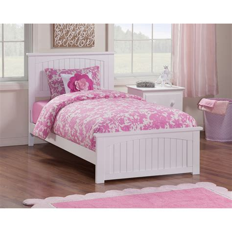 matching twin beds nantucket twin wood bed matching foot board dcg stores