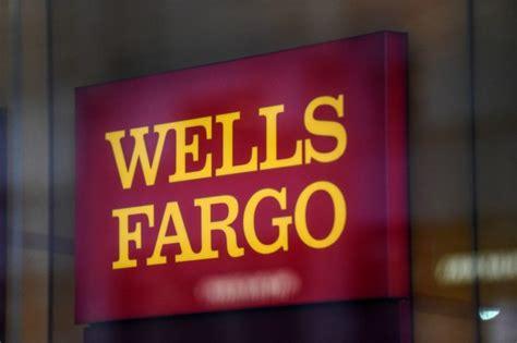 Fargo Court Records Fargo To Pay 110 Million To Settle Accounts