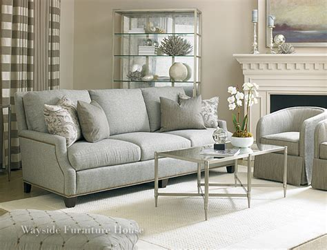 upholstery apex nc capital discount furniture apex nc autos post
