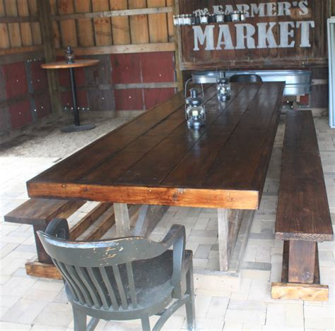 diy barn wood project plans diy expandable dining table plans wood