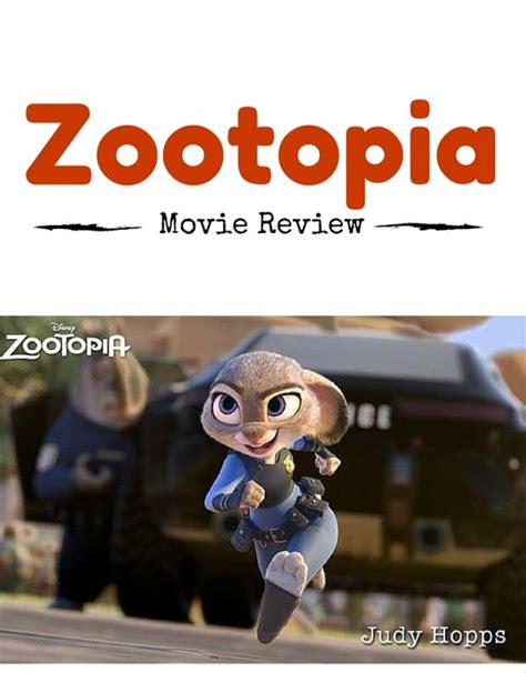 review film zootopia bagus movies page 5 of 25 classy mommy