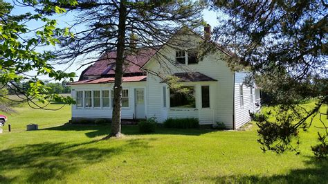 Door County Homes For Sale by Homes For Sale In Door County Real Estate Waterfront