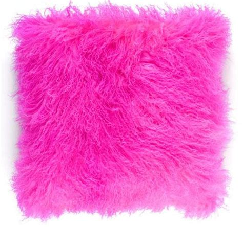 Fluffy Pink Pillow by 34 Best Images About Pink Throw Pillows On