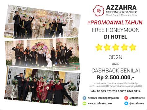 Paket Wedding Hotel Bandung 2015 by Daftar Gedung Pernikahan Di Bandung Azzahra Islamic