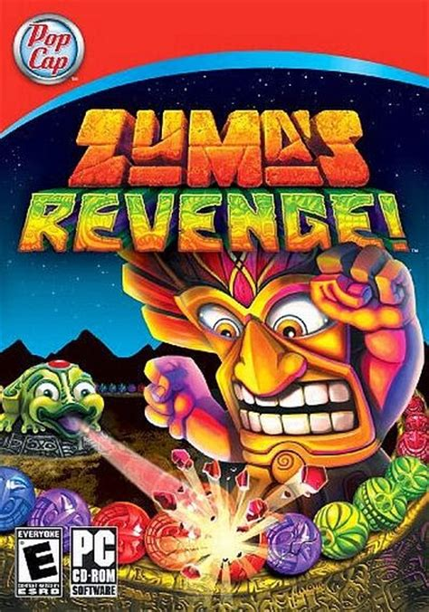 full version of popcap games free download download zumas revenge pc game free full version pak