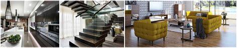 home design store miami florida 100 home design store warehouse miami fl where to