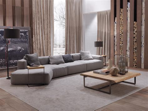 poltrone e sofa tavolini cooper lounge sofas from frigerio architonic