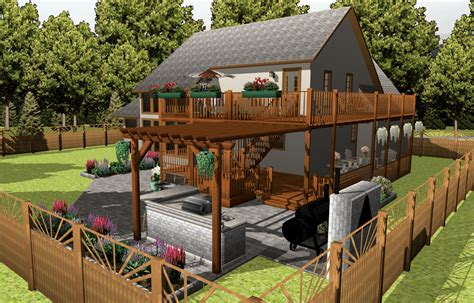 user friendly 3d home design software home design software 12cad com