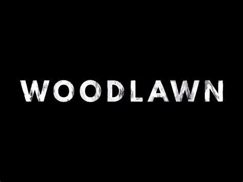 film with up in title woodlawn movie title by jeremiah warren dribbble