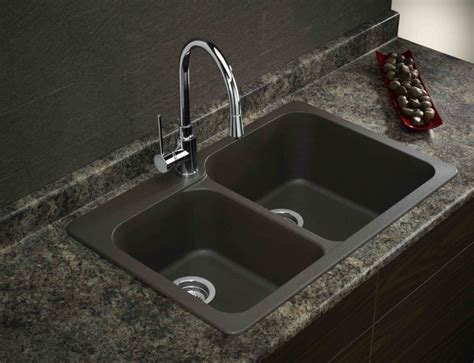 sink styles 6 sink styles to consider for your kitchen remodel