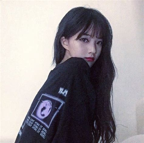 17 best images about korean awesomeness on pinterest 17 mejores ideas sobre ulzzang en pinterest maquillaje