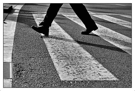 imagenes libres blanco y negro imagenes del mundo y fantasia fotografia en blanco y negro