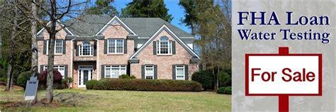 fha house loans fha housing loans 28 images what is an fha loan