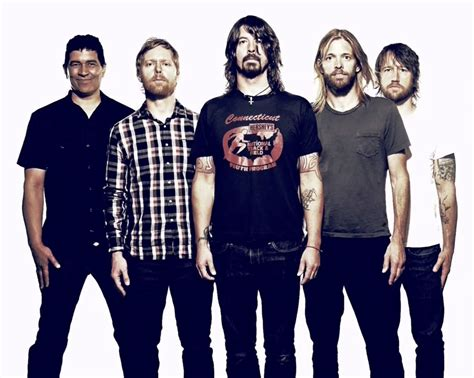 foo fighters lyrics songs and albums genius